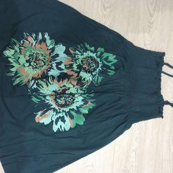 2 Dress, Baon M size