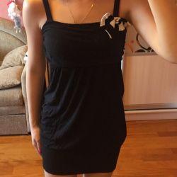 Summer dress / tunic