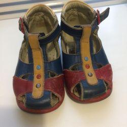 orthopedic sandals orthopedic 22raz