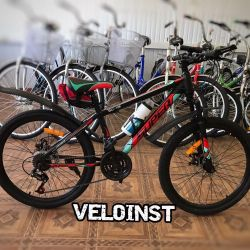 Copii biciclete-adolescenți 24 conteaza
