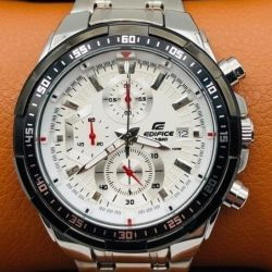 Casio ρολόγια ανδρών