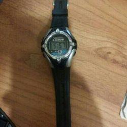 Наручные часы электронные Lefeng