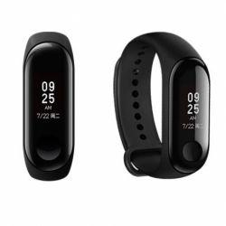 fitness bracelet Xiaomi Mi Band 3
