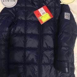 Ceket markası