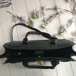 Bag Michael Kors.