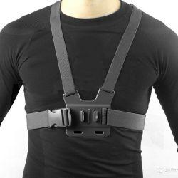 GoPro στήθος mount