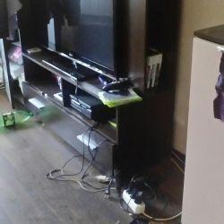 Διαμέρισμα, 2 δωματίων, από 30 έως 50μ²