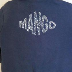Paita Mango