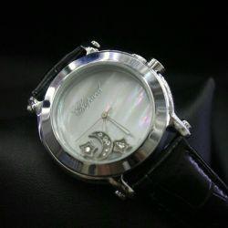Женские часы шопард чопапд