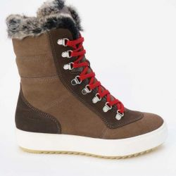 New women's winter boots Stonefly 36-40r.