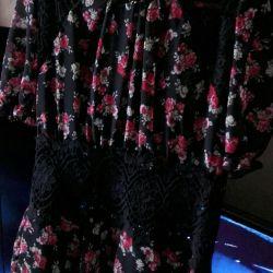 Yeni bluz 42r