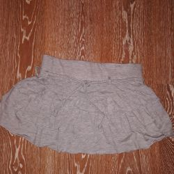 Terranova women's skirt