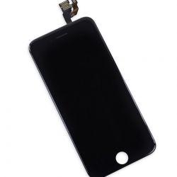 IPhone 6 αντικατάσταση οθόνης - πρωτότυπο