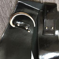 Belt rubber 🌸🌸🌸