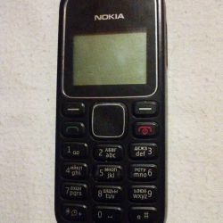 FOR SALE PHONE PHONE IN EXCELLENT CONDITION.