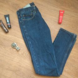 Men's Jeans by HOLLISTER