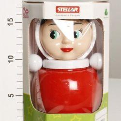 Tumbler Stellar 18 cm