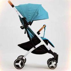Stroller YoYa Plus3