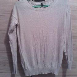 Χρησιμοποιημένη μπλούζα (δείτε προφίλ)