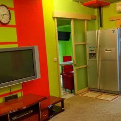 Διαμέρισμα, 2 δωματίων, 39μ²