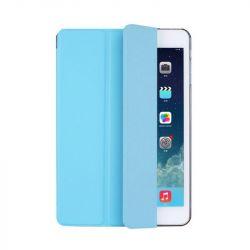 Νέα θήκη από σιλικόνη για iPad 2/3/4
