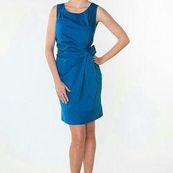 Платье Pompa р.42 новое