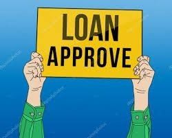 LOAN OFFER WE GIVE OUT ANY TYPES OF LOAN APPLY