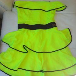 Dress 46 p