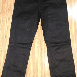 Новые джинсы Camaieu
