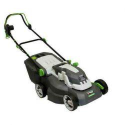 New Lawnmower electro gl1639 greenline