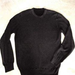 Cașmir pulover marca Barbara di Davide