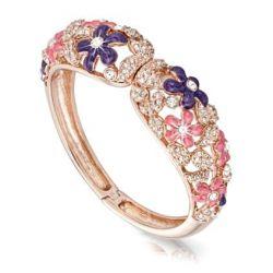 Articole de bijuterii pentru bijuterii