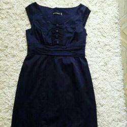 Elbise streç, türkiye