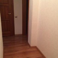 Apartment, 4 rooms, 83 m²