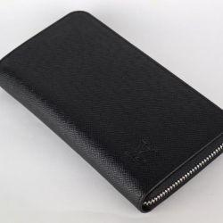 Ανδρικά πορτοφόλια Louis Vuitton
