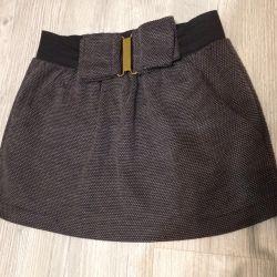 Skirt 42 size