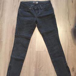 New jeans LTB original