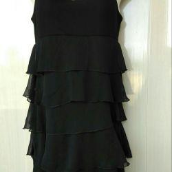 Cache & Cache France, mini dress, tunic