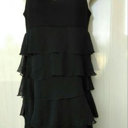 Cache&Cache Франция, мини платье, туника