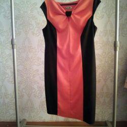 kutlama için 46-48 rr elbise