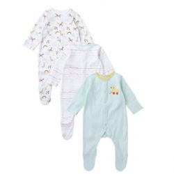 Mothercare Kit, 1-4 month size