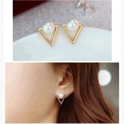 Sell ​​earrings 🎀