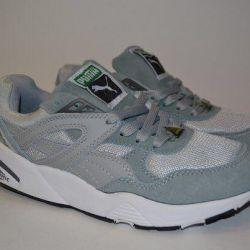 New Puma Fashion Sneakers