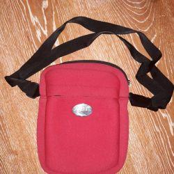 Thermal bag Avent