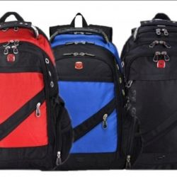 Backpack Swissgear 8810