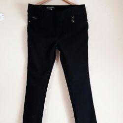 Women's new trousers 👖
