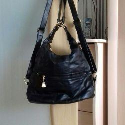 Τσάντα σακίδιο