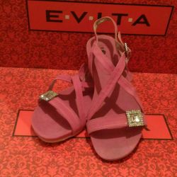 Sandals for women CH-17