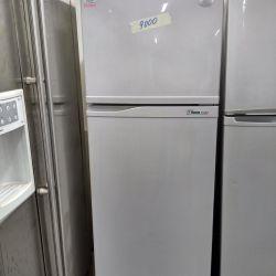 Samsung ψυγείο. Πλήρης ΟΧΙ FROST