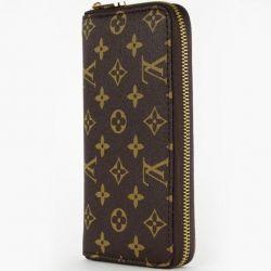 Συνδετήρας Louis Vuitton